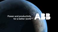 ABB_trailer