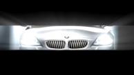 BMW_Gebrauchtwagen