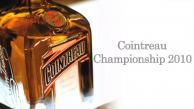 Cointreau_Championship_2010