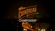 Cointreau_Championship_2011
