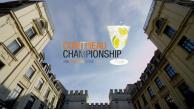 Cointreau_Championship_2012