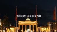 Cointreau_Fashionweek_2011
