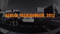 Cointreau_Fashionweek_2012