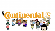 Continental_Animationsfilm