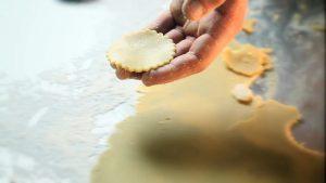 Continental_Bakeries_Imagefilmproduktion_Filmproduktion_Department_Studios