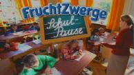 Danone_Fruchtzwerge