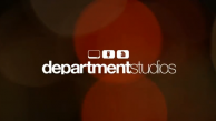 Department_Studios_Demo_Reel2012