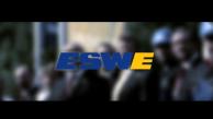 ESWE_Versorgung_TV-Spot