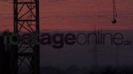 Footage_Online_Industry_Trailer