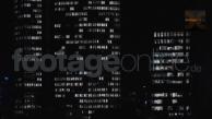 Frankfurt_Trailer