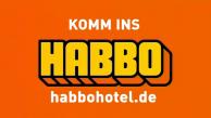Habbo01
