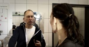 Lukas_Podolski_Filmproduktion_PSD_Bank_Department_Studios