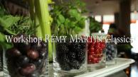 Remy Martin Classics