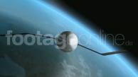 Satelite_3D