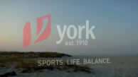 York_Imagefilm