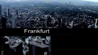 Deutsche Bank Atricom