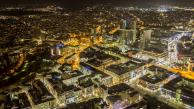 FrankfurtBars_Teaser