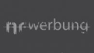 hr_werbung