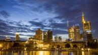 Frankfurt_Timlapse
