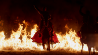 Horses_on_fire02
