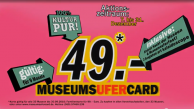 Museumsufercard01