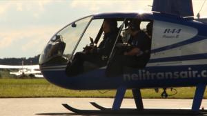 Hubschrauber14