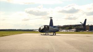 Hubschrauber15