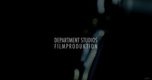 Frankfurt_Bars_Dokumentation_Filmproduktion_Department_Studios