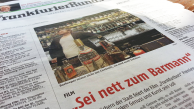 FRANKFURTbars_Frankfurter_Rundschau