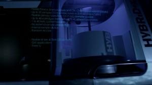 DRG Hybrid XL Produktfilm1-11