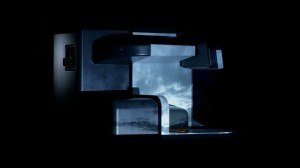 DRG Hybrid XL Produktfilm1-2