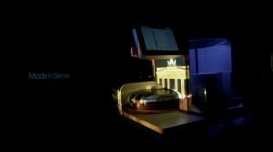 DRG Hybrid XL Produktfilm1-9