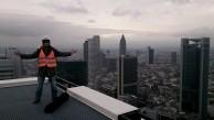 Frankfurt_Skyline_01b