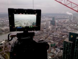 Frankfurt_Skyline_02b
