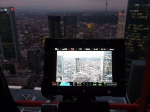 Frankfurt_Skyline_07b
