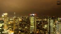 Frankfurt_time_lapse_footage
