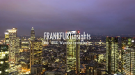 FRANKFURTinsights_01
