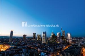 Department_Studios_Frankfurt_Facebook