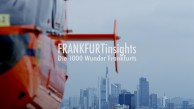 Christroph 2 vor Skyline Frankfurt
