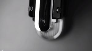 Nespresso_Produktvideo