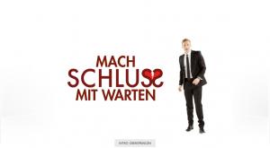 Matthas_Schweighöfer_Schlussmacher_04