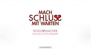 Matthas_Schweighöfer_Schlussmacher_05