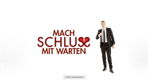 Schlussmacher_Matthias_Scweighöfer_06