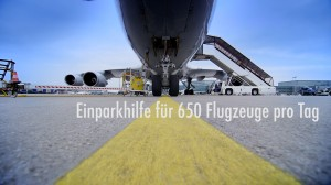 FRANKFURTinsights_Folge_3_02