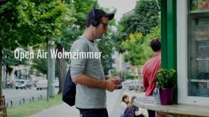 FRANKFURTinsights_Folge_3_07