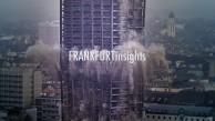 FRANKFURTinsights_Folge_3_08