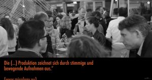 Bars_Filmpremiere_Filmproduktion_Frankfurt_Department_Studios