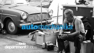 Automechanika_Making_Of_01