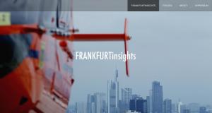 FRANKFURTinsights_01