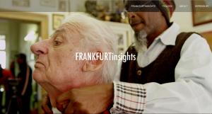 FRANKFURTinsights_02